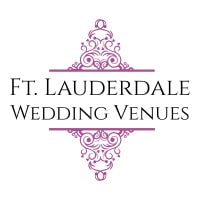 ftlauderdaleweddingvenues